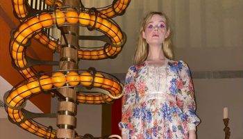 elle-fanning-gucci-november-2020-3