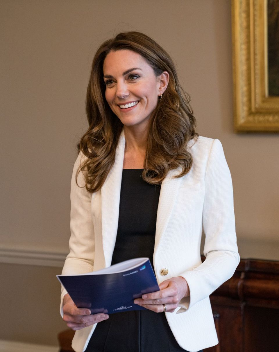 duchess-of-cambridge-unveils-5-big-insights-from-early-years-study
