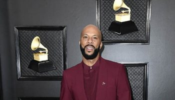 common-does-concert-in-tampa-bay-florida-for-volunteers-for-biden-harris-campaign
