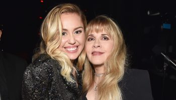miley-cyrus-stevie-nicks-team-up-for-edge-of-seventeen-midnight-sky-mashup