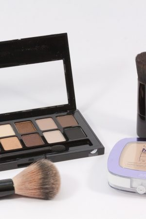 the-amazing-benefits-of-using-mineral-makeup