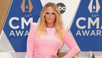 miranda-lambert-in-alex-perry-the-2020-cma-awards