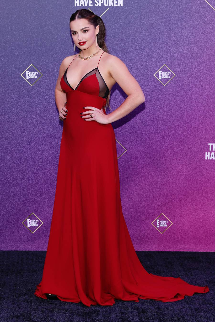 addison-rae-in-red-gown-the-2020-peoples-choice-awards