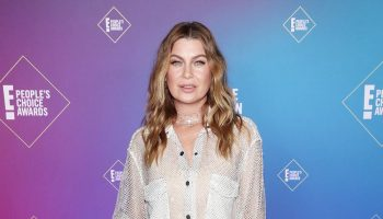 ellen-pompeo-in-david-koma-e-peoples-choice-awards-2020