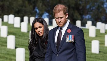 meghan-markle-in-brandon-maxwell-coat-out-in-los-angeles-national-cemetery