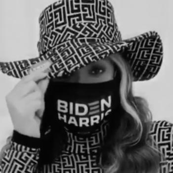 beyonce-endorses-joe-biden-kamala-harris-on-instagram