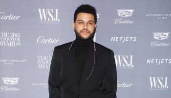 the-weeknd-received-zero-grammy-nominations-responds-on-twitter