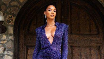 lais-ribeiro-wore-nicolas-jebran-couture-the-2020-latin-grammy-awards