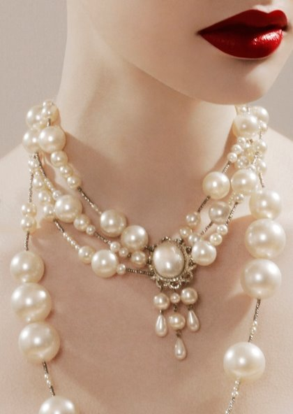 how-to-select-the-best-jewellery-stores-in-your-local-community