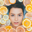 6-ways-to-make-your-face-appear-more-youthful