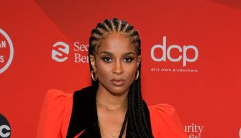 ciara-wears-jennifer-meyer-jewelry-2020-american-music-awards