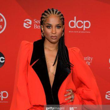 ciara-wears-jennifer-meyer-jewelry-2020-american-music-awards