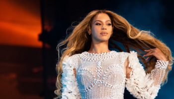 beyonce-knowles-scores-9-grammy-nominations-making-her-the-nominated-female-artist
