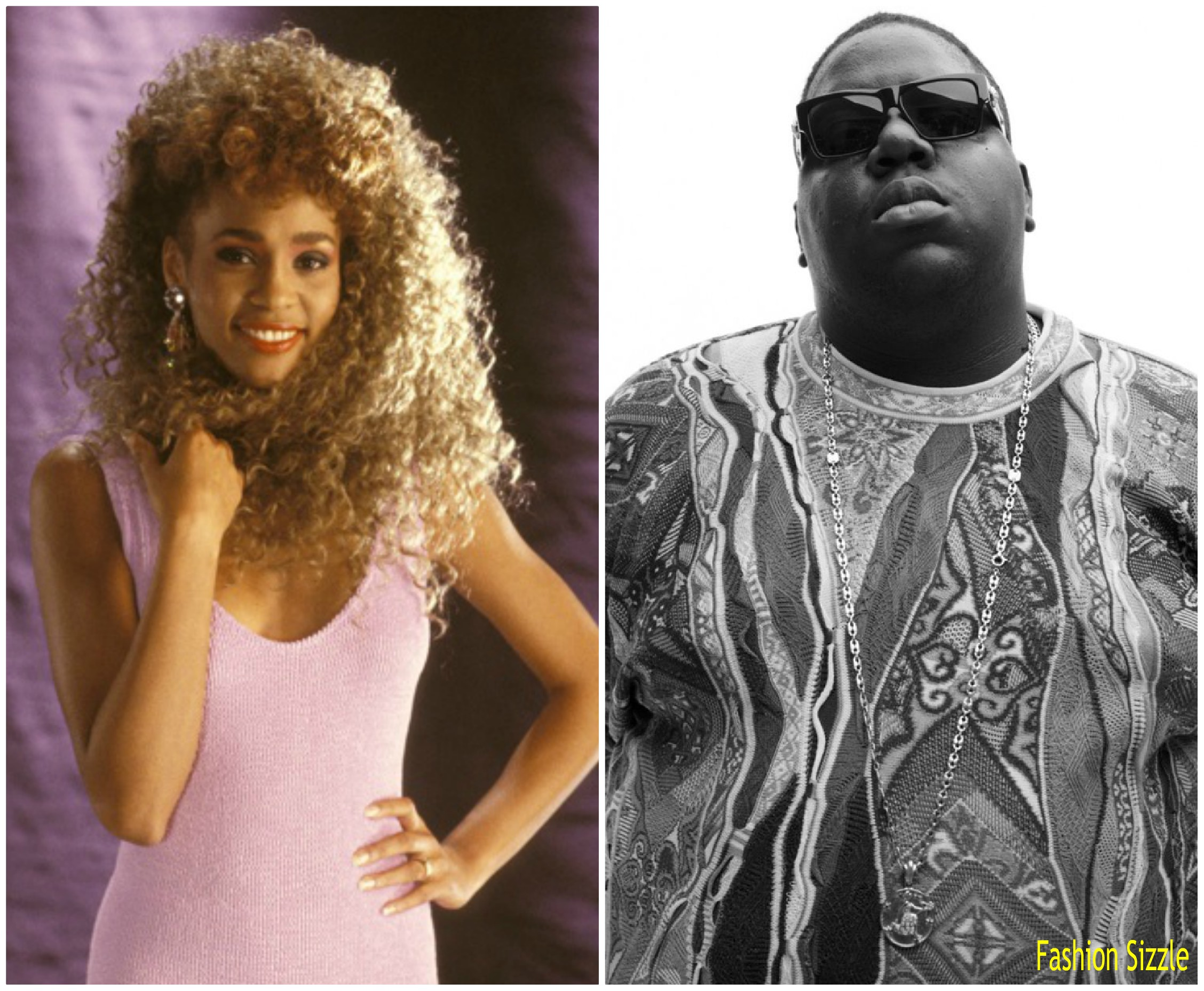 whitney-houston-b-i-g-inducted-int0rock-roll-hall-of-fame