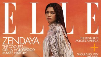 zendaya-coleman-covers-elle-magazine-december-2020