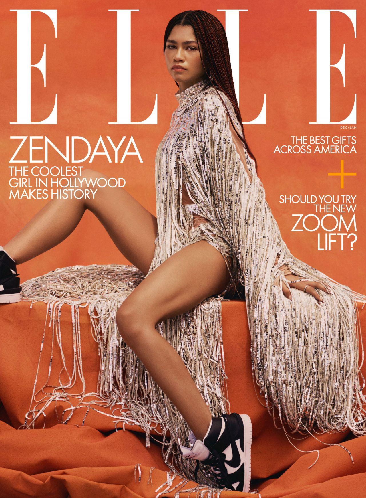 zendaya-coleman-covers-elle-magazine-december-2020