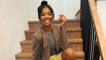 gabrielle-union-wears-jennifer-meyer-jewelry-instagram