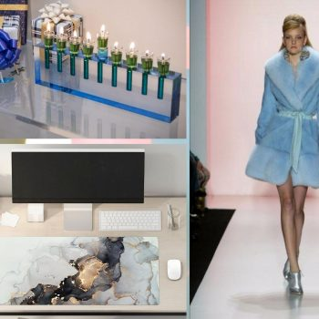 the-ultimate-gift-guide-for-the-style-obsessed