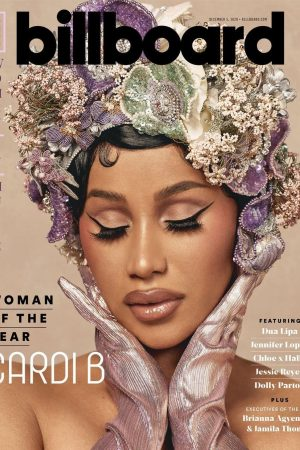 cardi-b-covers-billboards-woman-of-the-year-issue-2020