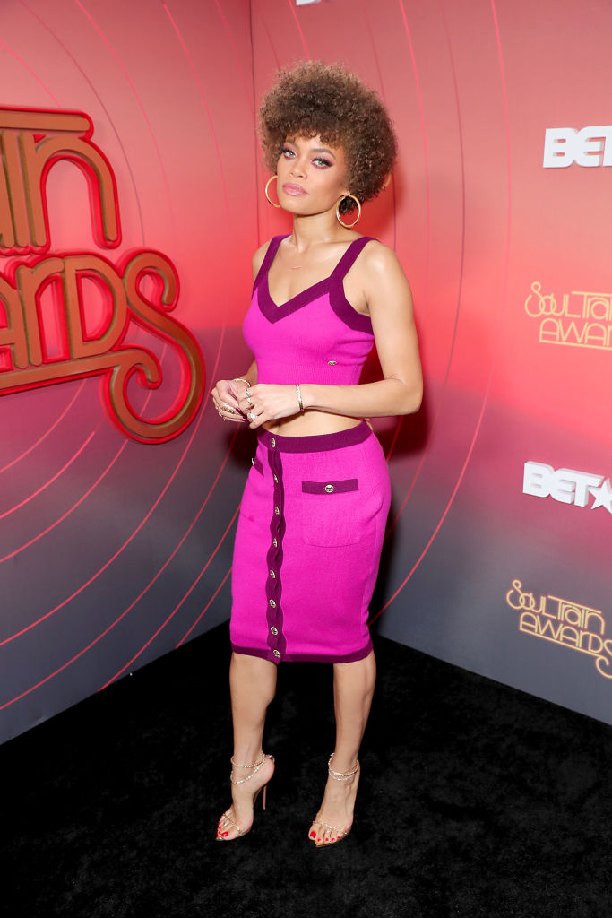 andra-day-wore-chanel-2020-soul-train-awards