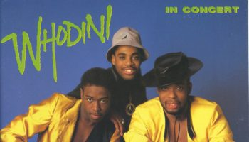 whodini-funky-beat-video