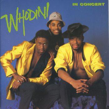 whodini-funky-beat-video
