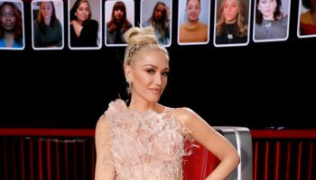 gwen-stefani-wore-nicole-felicia-the-voice-season-19