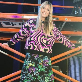 heidi-klum-wore-msgm-germanys-next-top-model