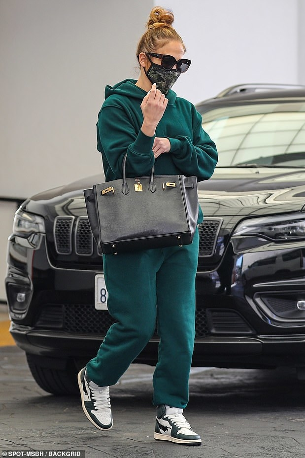 jennifer-lopez-wore-les-tien-track-suit-out-in-beverly-hills
