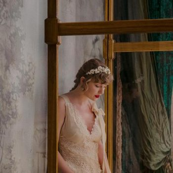 taylor-swift-wore-zimmermann-for-her-willow-music-video
