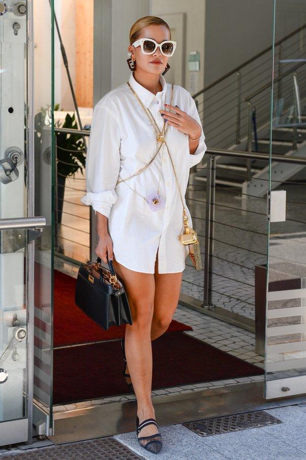 rita-ora-wore-ralph-lauren-shirt-leaving-her-hotel-in-milan