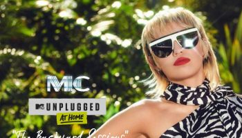 mtv-unplugged-presents-miley-cyrus-backyard-sessions