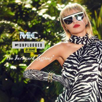 mtv-unplugged-presents-miley-cyrus-backyard-sessions