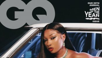 megan-thee-stallion-covers-gq-magazine-december-2020-issue
