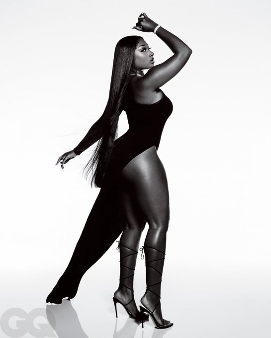 megan-thee-stallion-in-rick-owens-for-gq-magazine