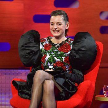 emma-corrin-wore-richard-quinn-the-graham-norton-show