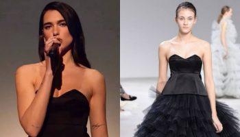 dua-lipa-wore-giambattista-valli-haute-couture-billboard-women-in-music-awards