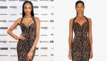 jourdan-dunn-wore-alaia-the-2020-mobo-awards