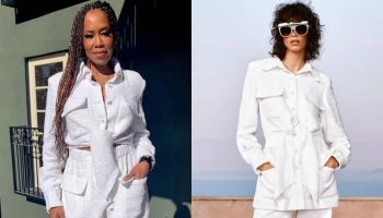 regina-king-wore-chanel-to-promote-one-night-in-miami