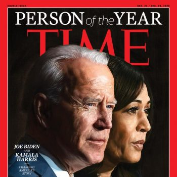 joe-biden-kamala-harris-are-times-2020-person-of-the-year
