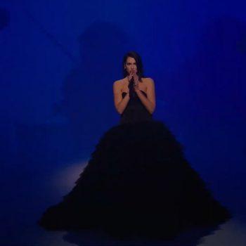 dua-lipa-performs-her-single-boys-will-be-boys-2020-billboards-women-in-music
