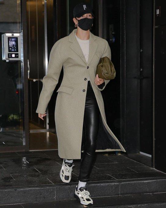 hailey-bieber-wearing-bottega-veneta-coat-out-in-new-york