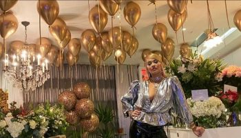rita-ora-celebrates-her-30th-birthday-in-saint-laurent-maison-margiela