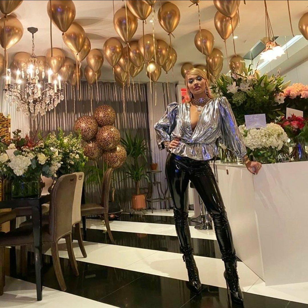 rita-ora-celebrates-her-30th-birthday-in-saint-laurent-maison-margiela
