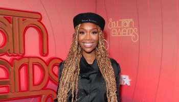 brandy-wore-stella-mccartney-2020-soul-train-awards