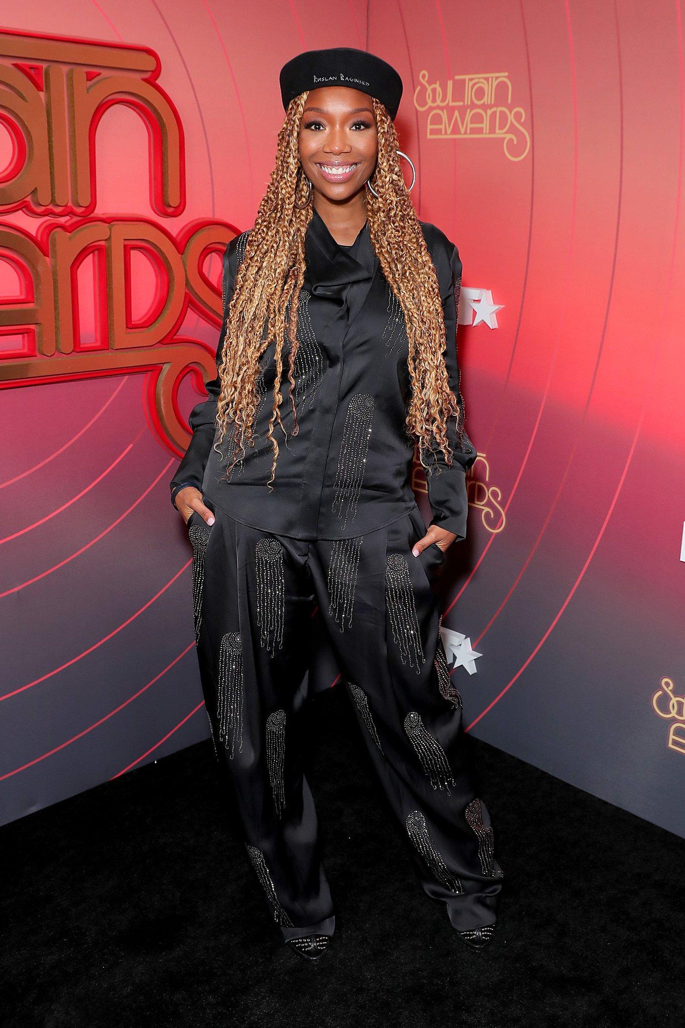 brandy-wore-stella-mccartney-2020-soul-train-awards