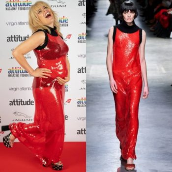 paloma-faith-in-christopher-kane-the-2020-attitude-magazine-awards