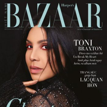 toni-braxton-covers-harpers-bazaar-vietnams-icon-issue