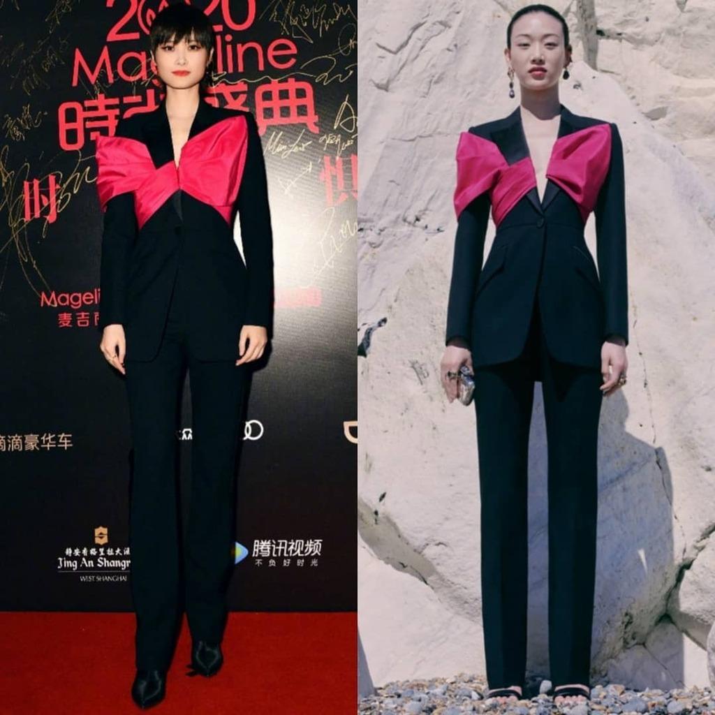 li-yuchun-in-alexander-mcqueen-cosmo-glam-night-2020