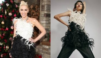 gwen-stefani-wore-cong-tri-to-promote-here-this-christmas-universal-studios-hollywood